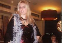 Biografija: Jelena Golubović učesnica Farme 5 (Video)