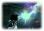 Bioshock: Infinite E3 2011 trailer