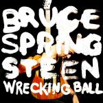 Bruce Springsteen – Wrecking Ball (2012)
