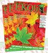 Časopis EKO LIST novi broj