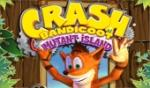 Crash Bandicoot: Ostrvo mutanata