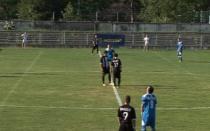 "Denis Kadirić novi predsednik FK ""Sinđelić"""