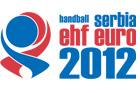 Evropsko prvenstvo u rukometu - Srbija 2012