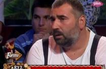 Farma 5: Miki Đuričić izbačen?!