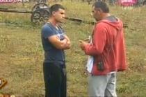 Farma 5: Miki Đuričić ostao na imanju, izvinio se Marku Vanili zbog udarca!