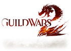 Finalni beta test Guild Wars 2