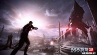 Glumac potvrdio Mass Effect 3 Leviathan DLC, stie i Earth dodatak