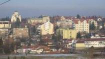 Hapšenja u Lazarevcu zbog droge