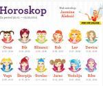 Horoskop i tarot saveti za ovu nedelju!
