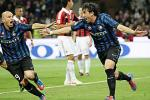 Inter srušio Milan (VIDEO)