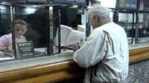Isplata pomoći za penzionere