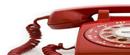 Izmene brojeva telefona hitnih službi od 21. maja