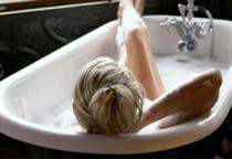 JESTE LI ZNALI: Intimni dijelovi tijela mrze sapun