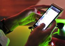 Kako dekodirati svoj mobilni telefon