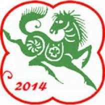 Kineski horoskop za 2014. godinu Drvenog Konja - ima li istine?