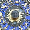 Ljubavni horoskop za maj
