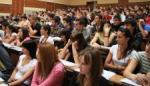 Loša saradnja fakulteta i privrede
