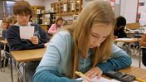 Mala matura - matematika, srpski i test opšteg obrazovanja