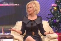 NEVEROVATNO: Lea Kiš napušta Pink?!