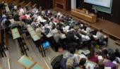 Na budžetu ima još mesta za studente sa invaliditetom i Rome