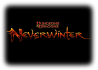 Neverwinter će biti free to play MMORPG