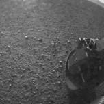 Novi snimci sa površine Marsa