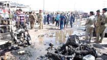 Novi talas nasilja u Iraku
