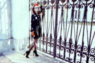 Novo u Beogradu - italijanska obuća Cinti
