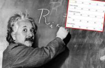 OZNOJICE-VAS-Ajnstajnov-test-inteligencije-koji-je-resilo-tek-2-odsto-svetske-populacije