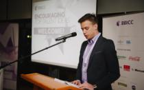 Otvoreno takmičenje u rešavanju studije slučaja u Beogradu