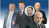 Ovo su najbogatiji ljudi u Srbiji