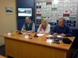 Potpisi za smenu načelnika Uprave za poljoprivredu