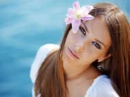 Pravi razlozi da vratite svoju prirodnu boju kose