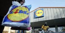 Prvi Lidl supermarket u Beogradu biće otvoren u Rakovici
