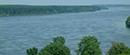 Radnici Dunav grupe agregati brodovima blokirali Dunav