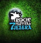 Rock festival 7 jezera