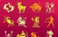 Škorpija - Godišnji horoskop za 2013. godinu