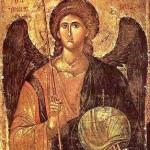 Slava Sveti Arhangel Mihailo – Arandjelovdan i Sabor bestelesnih nebeskih sila