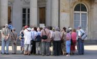 Smanjuje se broj zahteva za penzije