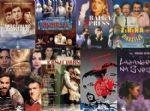 Svi domaći filmovi besplatno na YouTube-u