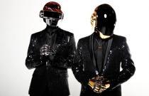 Top 25: Najbolje pesme u 2013. (do sada)