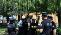 U kosovskoj policiji 280 srpskih policajaca