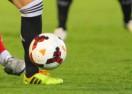 U nedelju humanitarni turnir u fudbalu na Adi Ciganliji