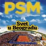U ponedeljak poklon 2 magazina