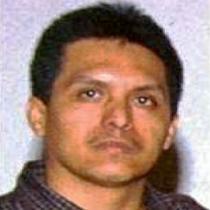 Uhapšen meksički narko-bos