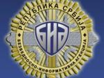Uhapšeni narkodileri iz Srbije