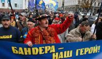Ukrajinska ustanička armija odgovorna za genocid