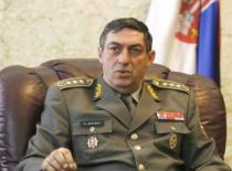 Vojna saradnja Srbije i Rusije