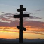 Zaštita od čini, vradžbina i magije – pravoslavna molitva protiv magijskog dejstva duhova