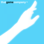 thatgamecompany interview